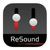 re-sound-logo
