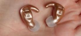 Starkey Wireless Xperia Hearing AIds