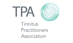 ReSound and Tinnitus Association
