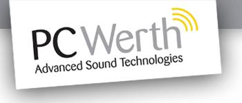 pc-werth
