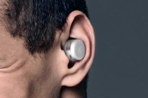 Hear One Wireless Ear Buds